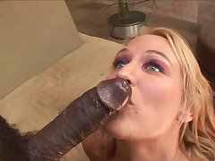 Curvy mature loves dramatize expunge limitless of this BBC
