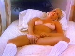 Fabulous carnal knowledge chapter Pussy Licking craziest full version